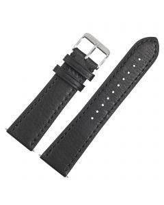 Uhrenarmband Victorinox 4972 Schwarz