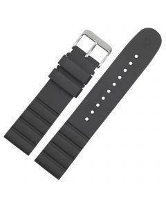 Uhrenarmband Victorinox 5104 Schwarz