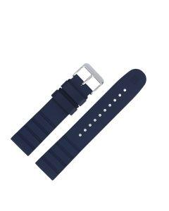 Uhrenarmband Victorinox 5108 Blau