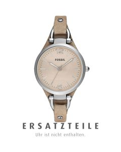 Fossil ES-2830 Georgia Ersatzteile