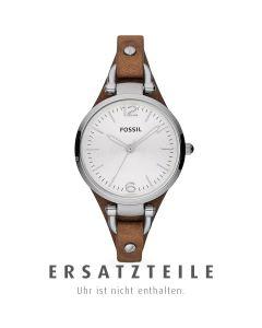 Fossil ES-3060 Georgia Ersatzteile